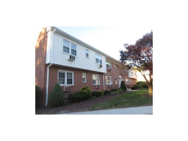 55 Roundtree Circle, Piermont, NY 10968 (MLS #4736936) :: Mark Boyland Real Estate Team