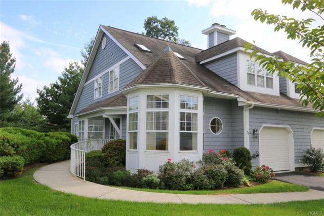25 High Ridge Road, Ossining, NY 10562 (MLS #4737443) :: Michael Edmond Team at Keller Williams NY Realty