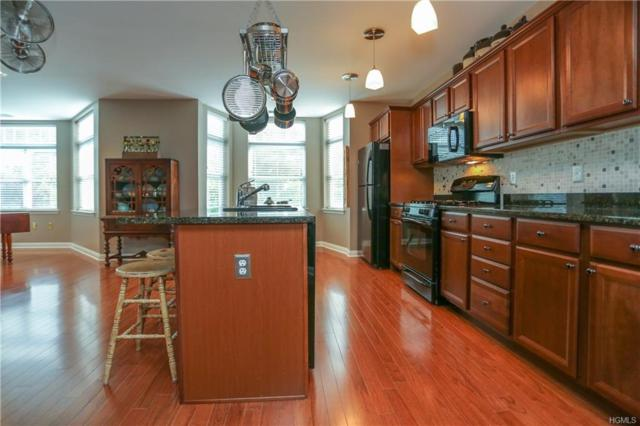 3208 Leeward Drive, Haverstraw, NY 10927 (MLS #4737525) :: Mark Boyland Real Estate Team