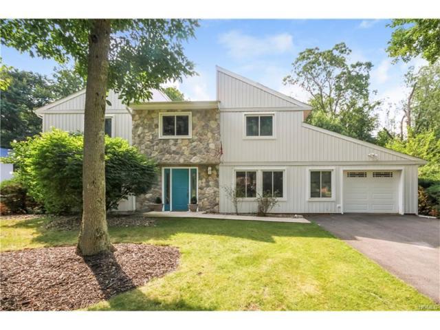 11 Kings Court, Valley Cottage, NY 10989 (MLS #4737694) :: William Raveis Baer & McIntosh