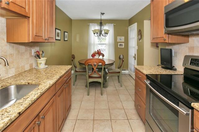 444 Sierra Vista, Valley Cottage, NY 10989 (MLS #4737825) :: Mark Boyland Real Estate Team