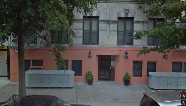 527 E 12th Street Mw, New York, NY 10009 (MLS #4737945) :: Mark Boyland Real Estate Team