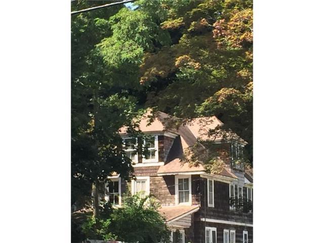 42 Old Bedford Road, Goldens Bridge, NY 10526 (MLS #4738012) :: Mark Boyland Real Estate Team