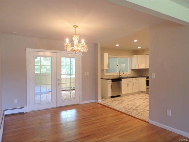 28 Horton Road, Washingtonville, NY 10992 (MLS #4738678) :: William Raveis Baer & McIntosh