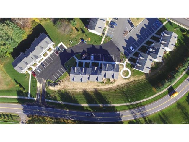100 Boniface Dr 17D, Pine Bush, NY 12566 (MLS #4739901) :: Mark Boyland Real Estate Team