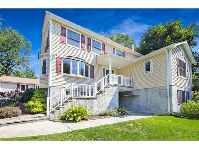 91 High Street Ext, Mount Kisco, NY 10549 (MLS #4740990) :: Mark Boyland Real Estate Team
