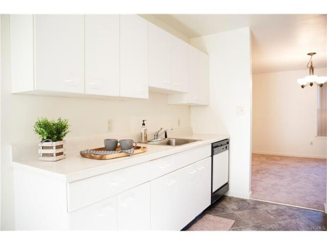 107 Continental Drive, Monroe, NY 10950 (MLS #4741116) :: Mark Boyland Real Estate Team