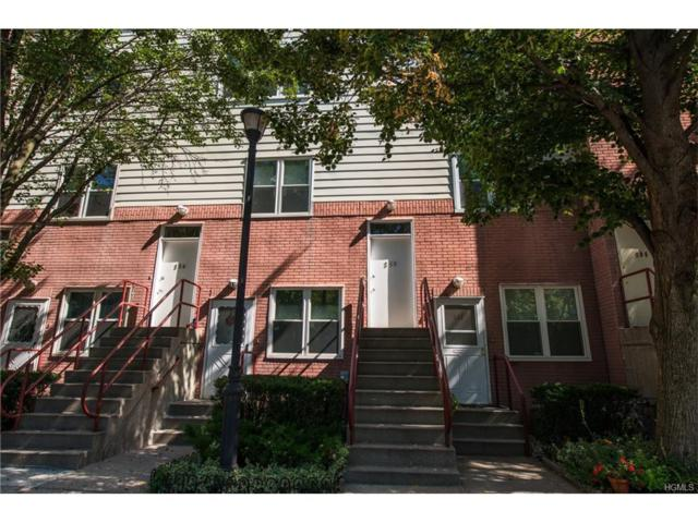 210 Neptune 7210H, Bronx, NY 10473 (MLS #4741164) :: Mark Boyland Real Estate Team