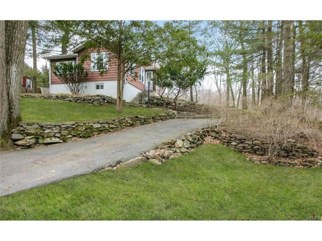 124 Lake Shore Drive, Pleasantville, NY 10570 (MLS #4741348) :: William Raveis Legends Realty Group