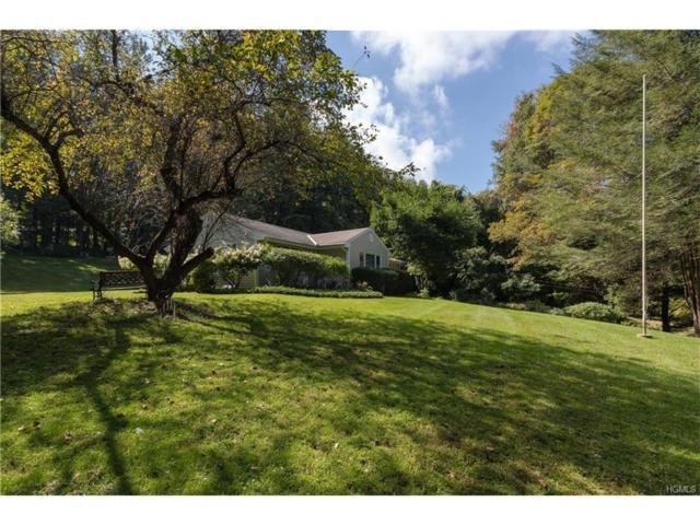 32 Waccabuc Road, Goldens Bridge, NY 10526 (MLS #4741936) :: Mark Boyland Real Estate Team