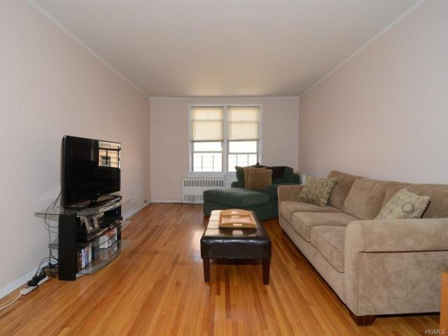 6535 Broadway 5A, Bronx, NY 10471 (MLS #4742549) :: Mark Boyland Real Estate Team