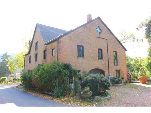 9 Spruce Street, Cornwall On Hudson, NY 12520 (MLS #4742740) :: William Raveis Baer & McIntosh