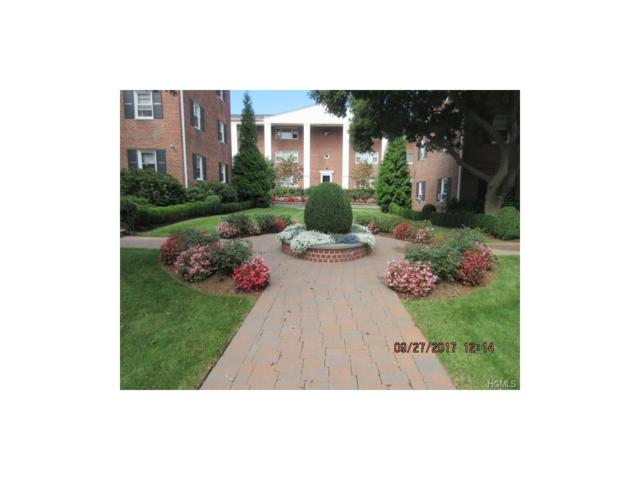 1825 Palmer Avenue 3B, Larchmont, NY 10538 (MLS #4742857) :: Mark Boyland Real Estate Team
