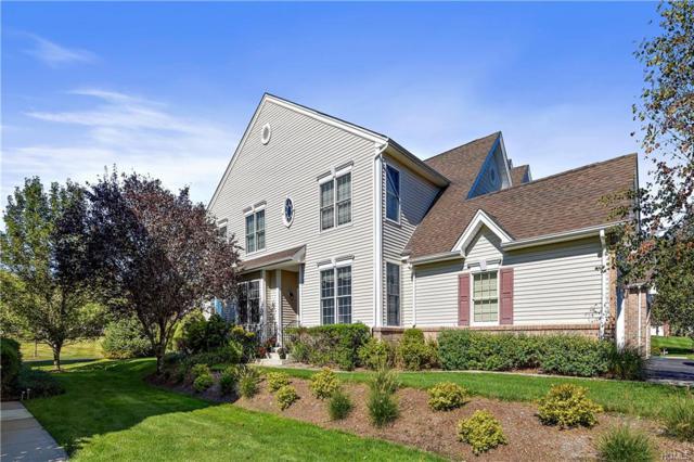 17 Chiusa Lane, Cortlandt Manor, NY 10567 (MLS #4743272) :: Michael Edmond Team at Keller Williams NY Realty
