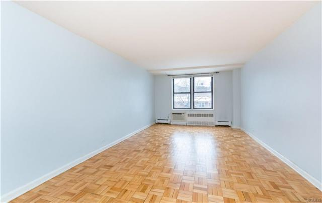 5235 Post Road Lj, Bronx, NY 10471 (MLS #4743759) :: Mark Boyland Real Estate Team