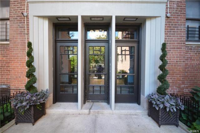 306 S Mosholu Parkway 1D, Bronx, NY 10458 (MLS #4744024) :: Mark Boyland Real Estate Team