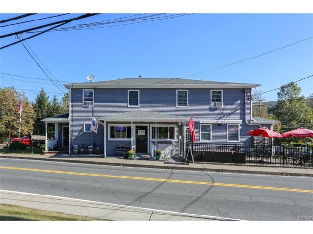 479 Western Highway, Orangeburg, NY 10962 (MLS #4744118) :: William Raveis Baer & McIntosh