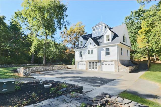 30 Jameson Lane, Red Hook, NY 12571 (MLS #4744659) :: Mark Boyland Real Estate Team