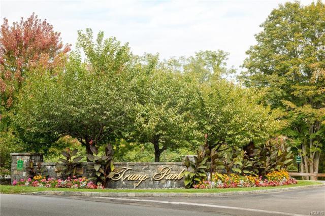 108 Trump Park #108, Shrub Oak, NY 10588 (MLS #4745061) :: Mark Boyland Real Estate Team