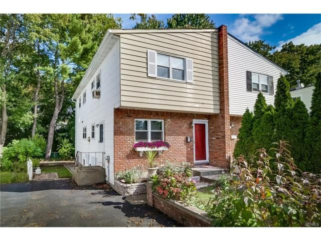 30 Lonergan Drive, Suffern, NY 10901 (MLS #4745115) :: William Raveis Baer & McIntosh