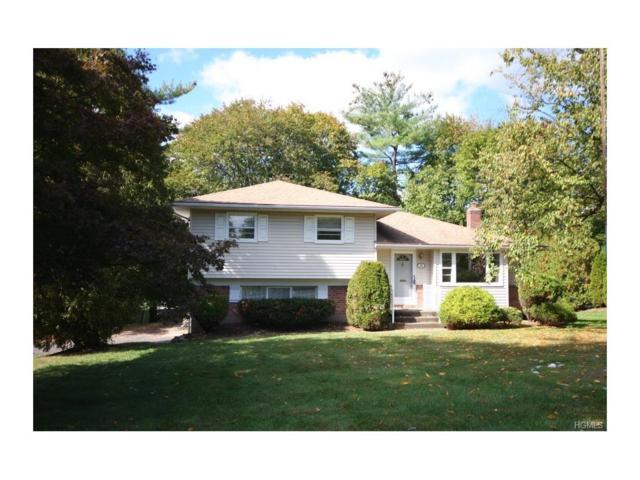 37 Terrace Avenue, Nanuet, NY 10954 (MLS #4745361) :: William Raveis Baer & McIntosh