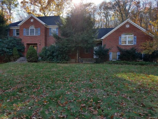 30 Lalli Drive, Katonah, NY 10536 (MLS #4746004) :: Mark Boyland Real Estate Team