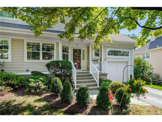 71 Winding Ridge Road, White Plains, NY 10603 (MLS #4746013) :: William Raveis Legends Realty Group