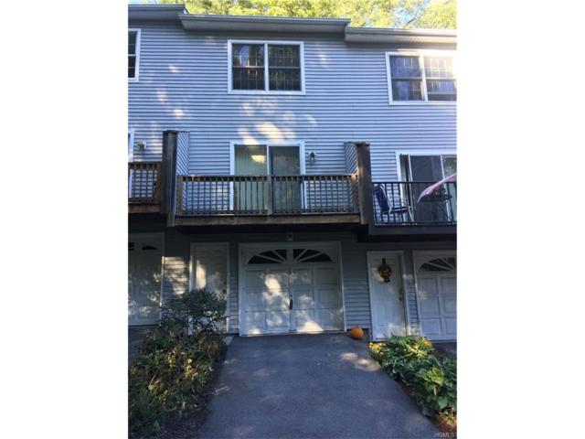 14 Patterson Drive, West Haverstraw, NY 10993 (MLS #4746039) :: William Raveis Baer & McIntosh