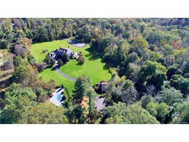 14 Orchard Hill Road, Katonah, NY 10536 (MLS #4746197) :: Mark Boyland Real Estate Team