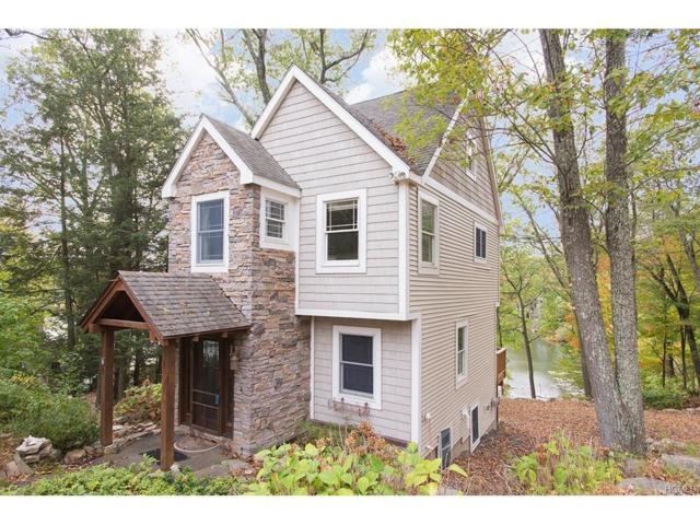 6 Paul Street, Danbury, CT 06810 (MLS #4746392) :: Mark Boyland Real Estate Team