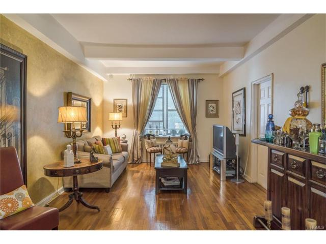 309 N Broadway Tf, Yonkers, NY 10701 (MLS #4746548) :: Mark Boyland Real Estate Team