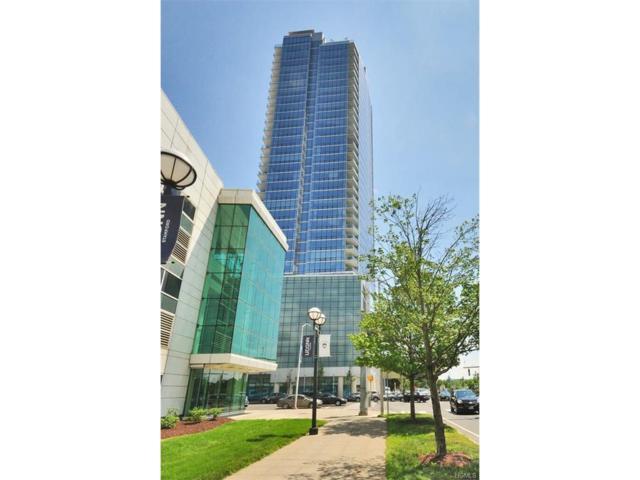 1 Broad Street 27B, Call Listing Agent, CT 06901 (MLS #4746642) :: Mark Boyland Real Estate Team