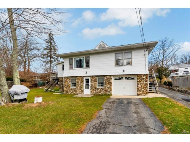 1142 State Route 17A, Greenwood Lake, NY 10925 (MLS #4746714) :: William Raveis Baer & McIntosh