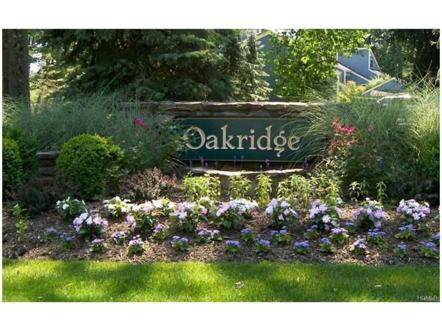 176 Laurel Ridge, South Salem, NY 10590 (MLS #4746719) :: Mark Boyland Real Estate Team