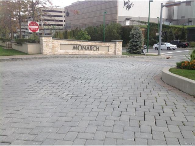 701 Ridge Hill Boulevard 12E, Yonkers, NY 10710 (MLS #4746759) :: Mark Boyland Real Estate Team