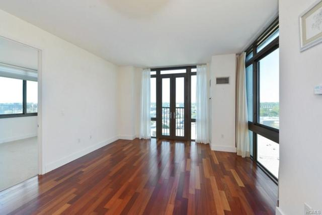 175 Huguenot Street #1008, New Rochelle, NY 10801 (MLS #4747072) :: Mark Boyland Real Estate Team