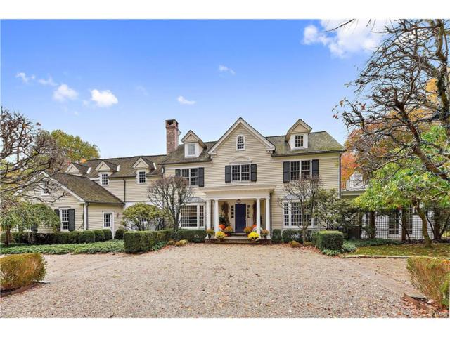 60 Davids Hill Road, Bedford Hills, NY 10507 (MLS #4747239) :: Mark Boyland Real Estate Team