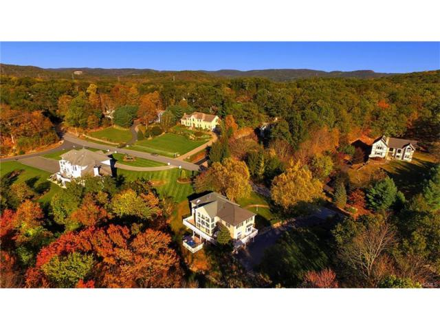 25 Table Rock Road, Tuxedo Park, NY 10987 (MLS #4747461) :: William Raveis Baer & McIntosh