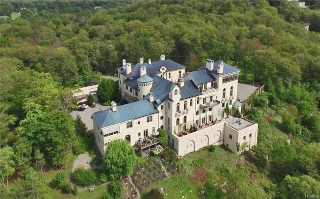 40 Dicks Castle Road, Garrison, NY 10524 (MLS #4748080) :: William Raveis Legends Realty Group