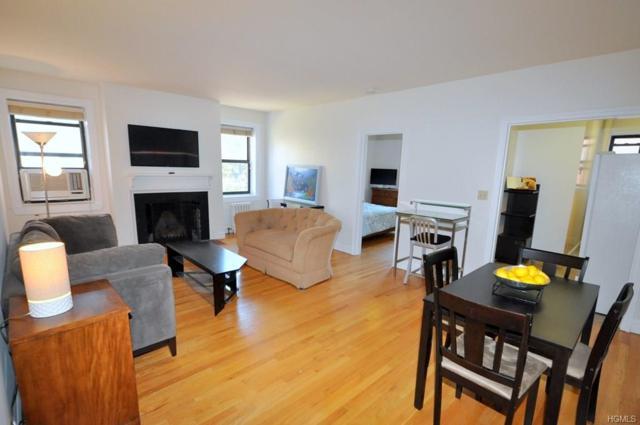 68 E Hartsdale Avenue 5E, Hartsdale, NY 10530 (MLS #4748131) :: Mark Boyland Real Estate Team