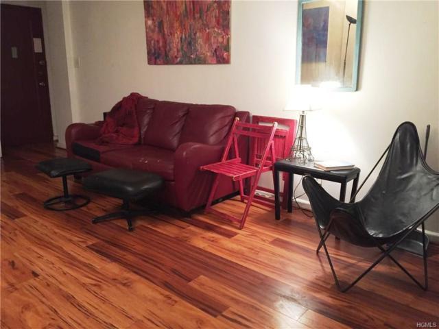 5610 Netherland Avenue 2F, Bronx, NY 10471 (MLS #4748157) :: Mark Boyland Real Estate Team