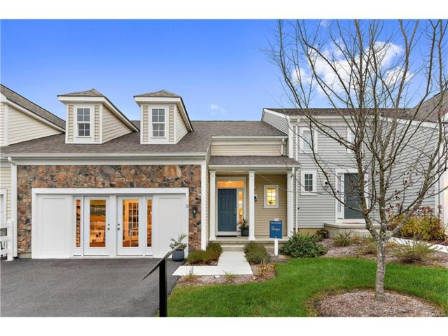 3 Atkins Court #3807, Carmel, NY 10512 (MLS #4748261) :: William Raveis Legends Realty Group