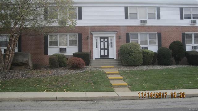 22 Bon Aire Circle #1116, Suffern, NY 10901 (MLS #4748622) :: Mark Boyland Real Estate Team