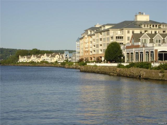 409 Harbor Cove, Piermont, NY 10968 (MLS #4748852) :: Mark Boyland Real Estate Team