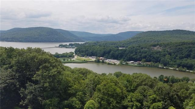 1 Lakeview Drive Ph1, Peekskill, NY 10566 (MLS #4748892) :: William Raveis Baer & McIntosh
