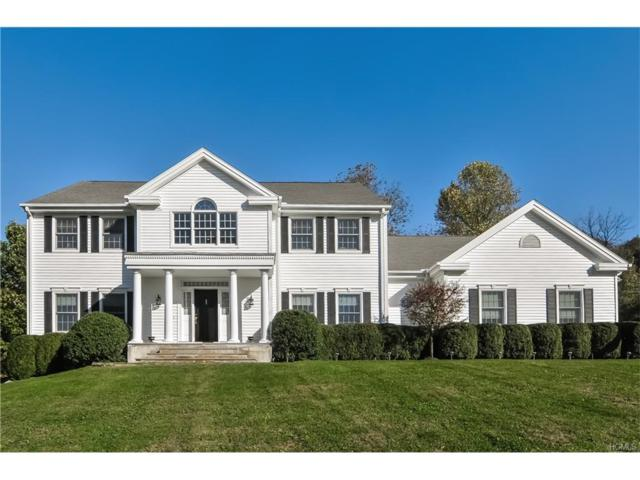 15 Brookwood Drive, Briarcliff Manor, NY 10510 (MLS #4748907) :: William Raveis Legends Realty Group