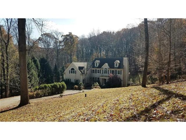 54 Chestnut Ridge Road, Bedford Corners, NY 10549 (MLS #4749166) :: Mark Boyland Real Estate Team