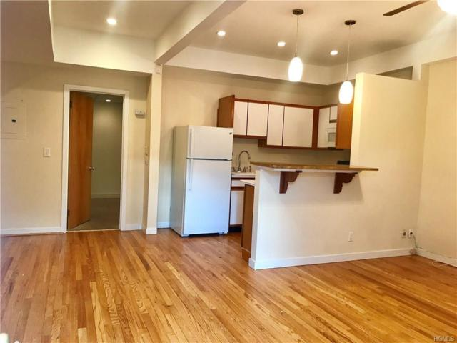 20A Burbank 0A, Yonkers, NY 10710 (MLS #4749218) :: William Raveis Legends Realty Group