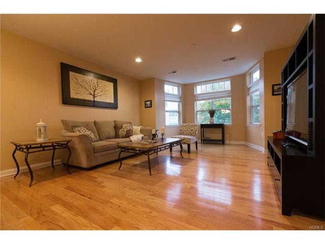 3217 Leeward Drive, Haverstraw, NY 10927 (MLS #4749487) :: Mark Boyland Real Estate Team