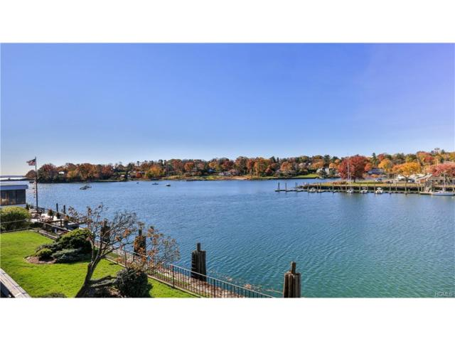 630 Steamboat Road 2E, Call Listing Agent, CT 06830 (MLS #4749489) :: Mark Boyland Real Estate Team